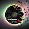 salalondon fever 8 by dj WillBe