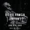 2019-06-08 - Richie Hawtin @ Junction 2, Boston Manor Park, London