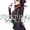 Marshmello @ Something Wicked 2016