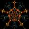 Psymix One