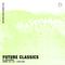 008 Future Classics - Internet Public Radio - Compiled & Mixed by Julio Olvera