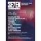 Se7en Music LDN Pres. Scholar Tee's Bday Promo Mix