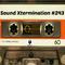 Benny - Sound Xtermination #243