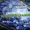 ORIGINAL EBB & FLOW: TRAFFIC JAMS