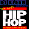 DJ KLEEN - The Lost HipHop Mixtape (2001 Edition)