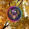 NOTaDJ Autumn Vibes Mix s2021e17