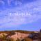EugeneKha - Sun Spirit Live (Crimea, 2020-09-18)