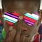 UNDorgrUND Mixtapes: 17 Fine Electronic Moments Of 2015 (by viorelPOP)