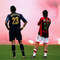 Derby della Madonnina - An Inter v AC Milan Preview