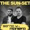 THE SUN-SET PromoMix #1 by BerndW. & MANIERA