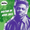 Jazz FM Voices: The Rhythm of Afro Jazz with Reuben Green