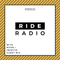 Ride Radio 051 with Myon + Inpetto Guest Mix