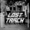 Lost Track with harky DJ - Monday 11th October 2021