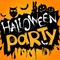 Halloween ReggaeTon Throwback party