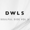 DWLS - Soulful Side V