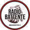 Radio Battente - On Demand - 11/04/2015