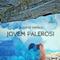 Fellow of Neringa: JOVEM PALEROSI