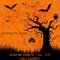 Shenanigans Vol. 13 - Halloween!