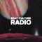 Beat Culture Radio - Sample Flip Challenge #1: Cosmos (1981)
