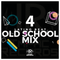 Electro Flow Edition Old School #04 Impac Records By Latino Beat.