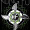 Kung Fu Plays Steely Dan - The Funky Biscuit - Boca Raton, FL - 2018-12-8