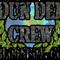 Dun Dem Jukebox [mar 7 - mar 14]