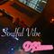 Soulful Mix May 25, 2017