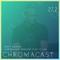 Chromacast 27.2 - Jeff Devoe - Live at Chromacast Sessions 10.07