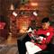 "Reaz:on presents ""Christmas LoFi Special Mix 2020"" / 耶誕歌曲 LoFi 特輯"