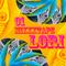 mixtape_lori