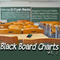 DJ FIYAH BLACKS FROM INNER CITY PRESENTS BLACKBOARD CHARTS VOL 2