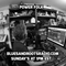 Power Folk Episode 100 10/7/18