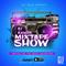 The Mixtape Show w/ @Duckcitymusic & Obnoxioux ( @WilliamBurk2 )