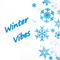 -el- _ Minimal Winter Vibes #1