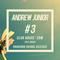 Andrew Junior - Radio88 2k15_jun (EDM)