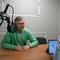 """Інтерв'ю засновника нового освітнього ІТ проекту """"Clever"""" - Юрія Яковлєва"""
