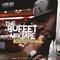 DJ I Rock Jesus Presents Evrythng Cost The Buffet Mixtape