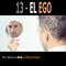 13 - El ego