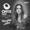 Xenia Ghali - Onyx Radio 013 Vanilla Ace Guest Mix