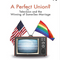 Cory Albertson, A Perfect Union? TV Representations of LBQT Relationships