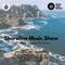 Shoreline Music Show for Ibiza Live Radio # 18 Massimo Lamagna / DJ Mass