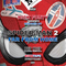SPIDER-MAN 2 FAR FROM HOME - CLASSIC SOUNDTRACK MIXTAPE REMIXES BY NICK FURYY