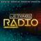 Jeey Mota Radio 023