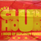 Club Hour 2017! July!