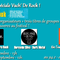 Couleur Locale - Vach' De Rock - Samedi 11 et Dimanche 12 septembre