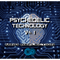 Psychedelic Technology  [Mixed by Mind Reflection]  Reson8 Music
