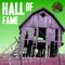 #302 RockvilleRadio 25.07.2019: The Hall Of Fame Part II