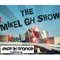 THE MIKEL GH SHOW 024