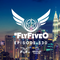 Simon Lee & Alvin - Fly Fm #FlyFiveO 530 (11.03.18)