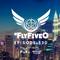 Simon Lee & Alvin - Fly Fm #FlyFiveO 530 (11.03.18)